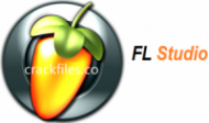 FL Studio 20.8.1.2177 Crack + Keygen Full Version Free Download (2021)