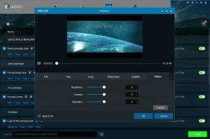 DVDFab 10.1.0.0 Crack + Keygen Full Version Free Download (2020)