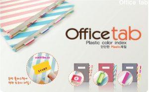 Office Tab Enterprise 14.00 Crack & Keygen Free Download [2020]