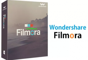 Wondershare Filmora 9.5.0.21 Crack With Serial Key Free [2020]