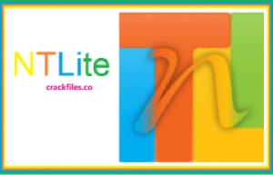 NTLite 2.0.0.7596 Crack With License Key Free Download 2020