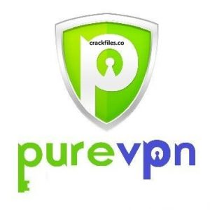 PureVPN 7.1.2 Crack With Serial Key Free Download [2020]