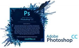 Adobe Photoshop CC 2020 Crack Plus Keygen Free Download