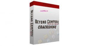 Beyond Compare 4.3.5.24893 Crack & License Key Free Download [2020]