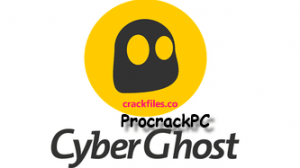 CyberGhost VPN 7.2.4294 Crack Latest Keygen Free Download [2020]