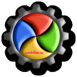 DriverMax Pro 11.17 Crack Plus Serial Key Free Download [2020]
