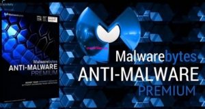 Malwarebytes 4.5.14.3726 Crack & License Key Full Version [2020]