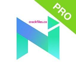 Natural Reader 16.1.2 Crack & Activation Key Free Download [2020]