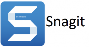 Snagit 20.1.4 Build 6413 Crack With License Key Free Download [2020]