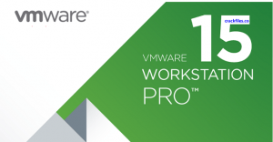 VMware Workstation Pro 15.5.6 Crack Plus License Key Free [2020]