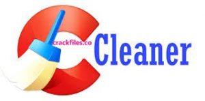 CCleaner Pro 5.68.7820 Crack & License Key Free Download [2020]