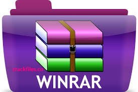WinRAR 5.91 Crack Plus Keygen Latest Version Free Download [2020]
