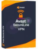 Avast SecureLine VPN 5.6.4982 Crack Activation Key Free Download 2021