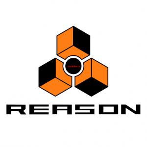 Reason 11.3.2 Crack Plus Keygen Free Download [2020]