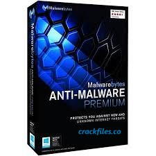 Malwarebytes 4.1.1.167 Crack Plus License Key Free Download [2020]