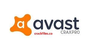 Avast Premium Security 20.5.2413 Crack & License Key [2020]