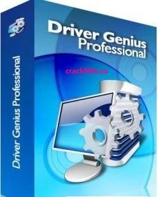 Drive Genius For Mac Serial