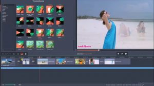 Movavi Video Editor 21.0.0 Crack With License Key Full Version {2020}