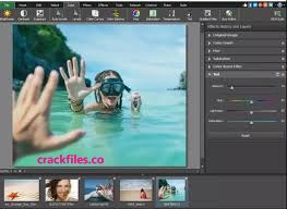 PhotoPad Image Editor Pro 6.16 Crack Registration Key [2020]