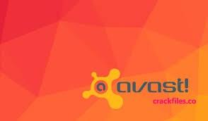 Avast Pro Antivirus 20.8.3147 Crack & Activation Key Full Version [2020]