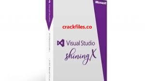 Visual Studio 2020 Crack & Product Key Full Version Free Download