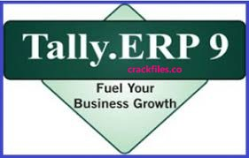 Tally ERP 9 Crack With Serial Key Free Download [2020]