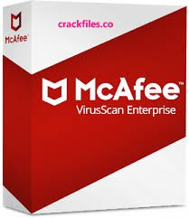 McAfee Livesafe Premium 2020 Crack License Key Free Download